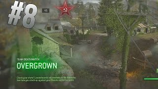 Download COD 4 Remastered Custom Games #8 Video