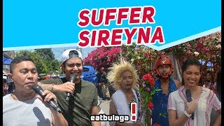 Download Suffer Sireyna | April 19, 2018 Video