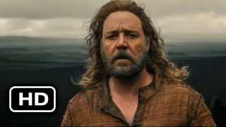 Download Noah Noé Trailer en Español Latino HD Russell Crowe, Anthony Hopkins Video