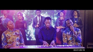 Download I Can't Pay You Lord - Dr Paul Enenche Video