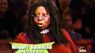 Download Bill Maher & Christopher Hitchens & Whoopi Goldberg | Communism, Socialism and Capitalism. (1) Video