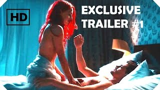 Download MIND GAMERS | Exclusive Trailer | 2017 | Sam Neill | Tom Payne | Melia Kreiling Video