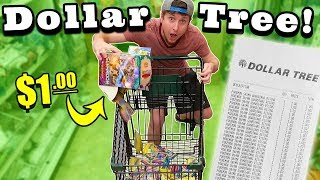 Download 💰DOLLAR TREE HAUL💰 Spilling Boxes of $1 Packs of CHEAP POKEMON CARDS in my Shopping Cart! Opening Video