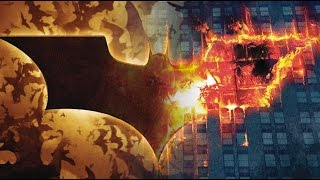 Download Top 10 Moments in The Dark Knight Trilogy Video