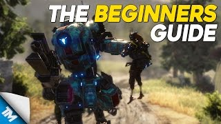 Download Titanfall 2 | BECOMING A BETTER PLAYER • Beginner's Guide Video
