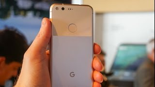 Download Google Pixel vs iPhone 7 vs S7 Edge :: Which one should i buy? ( Review - Hands-On) Video