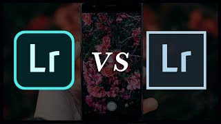 Download Lightroom CC vs Lightroom 6 vs Lightroom CC Classic. What's the difference?! (In Depth Comparison) Video