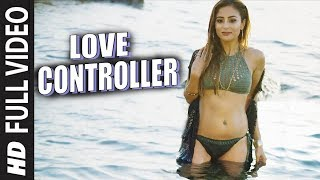 Download Zack Knight - Love Controller Video