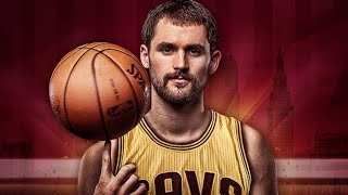Download Kevin Love Mix - A New Chapter - 2014/15 Video