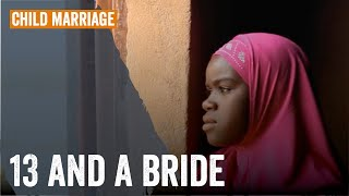Download 13, and a Bride Video