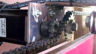 Download cnc plasma $650 for driberif85 and cnczone good luck Video