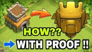 Download 💥TH8 In ″ TITAN LEAGUE ″ 💥 ANOTHER LEAK!! TH8 Trophy Base in TITAN'S 🔥 WITH PROOF 🔥 Part 17 Video
