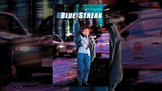 Download Blue Streak Video