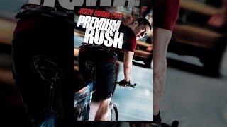 Download Premium Rush Video