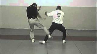 Download Self defense - Techniques de close combat Video