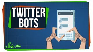 Download Why Is It So Hard to Make a Realistic Twitter Bot? Video
