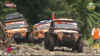 Download Adventure Masters - Day 1 Indonesia Off-Road eXpedition 2016 Video