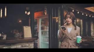 Download 올플레이어크루 SKIP Choreography (Drama Ver.) allplayercrew Video