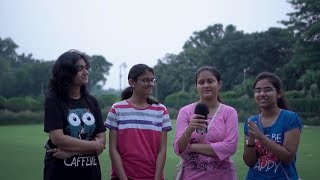 Download Cinebuzz : Fresher's Intro 2018 || IIT Roorkee Video