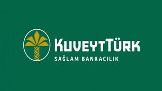 Download تحديثات البنوك في تركيا 2019 - البنك الكويتي التركي و بنك الزراعات - الاوراق اللازمة لفتح حساب بنكي Video