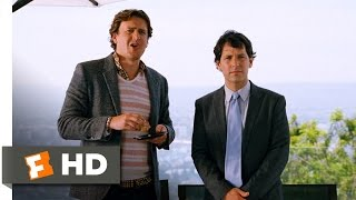 Download I Love You, Man (4/9) Movie CLIP - Open House (2009) HD Video