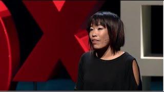 Download 3 design principles to help us overcome everyday bias | Thaniya Keereepart | TEDxPortland Video