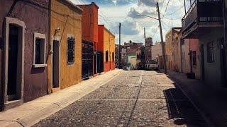 Download Pueblos Bellos de Jalisco II Video