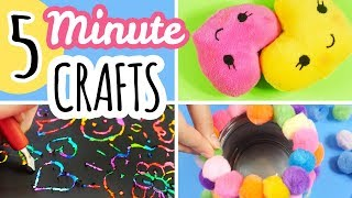 Download 5 Minute Crafts To Do When You Are Bored Video