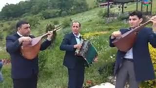 Download Aşıq Əli Aşıq Rasim Fərhat gədəbəyli gədəbəy dağları Video