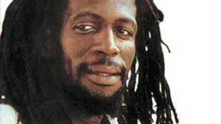 Download Gregory Isaacs - Night Nurse Video