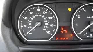 Download BMW Service Reset, Brake Pad Reset, Spark Plug Reset, Vehicle Check Reset, 1 Series Video
