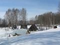 Download Пасека зимой Video