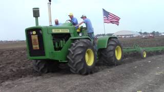 Download John Deere 8020 4wd Video