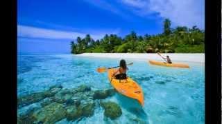 Download Zapowiedź mojego najgrubszego wyjazdu ( Malediwy, Sri Lanka, Zjednoczone Emiraty Arabskie) Video