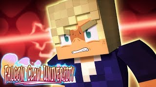 Download You Can Have Seconds || FC University | [Ep.8] Minecraft MyStreet Roleplay Video
