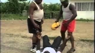 Download La vengeance de Tagne , humour camerounais Video