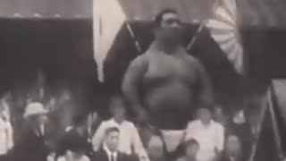 Download EVIDENCE OF A NEPHILIM IN JAPAN? APRIL 6, 2016 Video