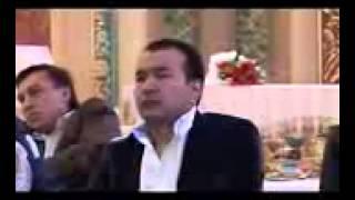 Download otabek-telba qo'shig'i Video
