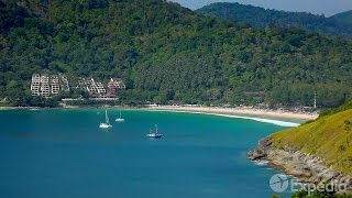 Download Phuket: Thailand Travel and Tour Guide Video