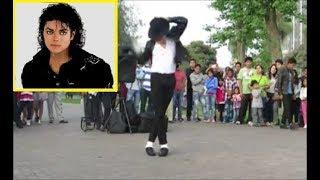 Download กูว่าแล้ว ไมเคิล แจ็คสัน ต้องยังไม่ตาย!!??(Michael Jackson) Video
