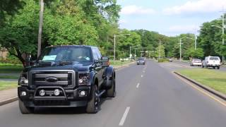 Download 2014 Ford F450 Black Ops Truck Fully Loaded Video
