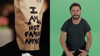 Download Top 10 Ridiculous Shia Labeouf Moments Video