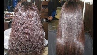 Download فوائد و اضرار بروتين الشعر : ست الستات Video