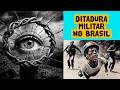 Download Milagre Econômico Brasileiro 1968-1973 Ditadura Militar no Brasil Resumo História e Geografia Vídeo Video