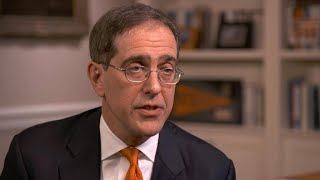Download Princeton's president defends race-conscious approach to admissions Video