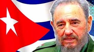 Download 10 FRASES DE FIDEL CASTRO Video