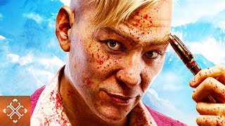 Download Which Far Cry Villain Is The Most EVIL? Video
