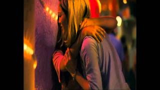 Download Bordertown Trailer [HD] Video