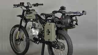 Download 5 Amazing Survival Gadgets You NEED To Have # 4 Video