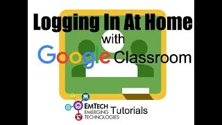 Download Student Login Google Classroom at Home Video